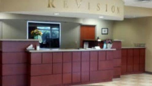 ReVision_Mansfield_FrontDesk-300x225-495x280