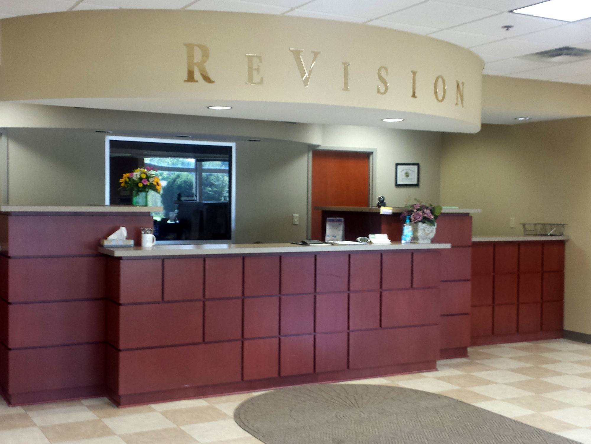 ReVision_Mansfield_FrontDesk